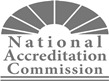 National Accreditation Commission GS_25