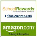 amazonschoolrewards small