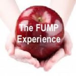 The FUMP Experience